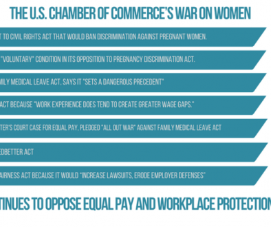 Chamber_Equal_Pay_Day_Graphic